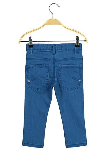 Pantolon Benetton